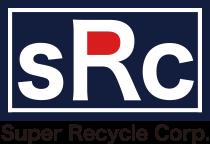 Super Recycle Corp. 金属スクラップ買取のスクラップ価格ドットコム